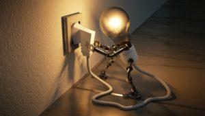 electric repair near Decatur GA