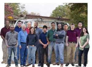 Stone Mountain GA electrical services