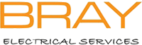 Bray Electrical Services |  Decatur Electrician